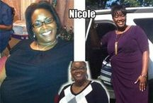 Fit and Fab / by Nicole Peeples