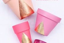 Crafts | DIY  / Crafts, DIY and project ideas  / by Amagoia Santin