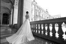Wedding Ideas / by Mi S