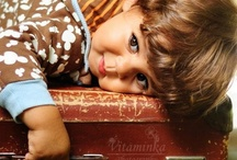 Cute Childrens Photos.... / by Katherine Lust