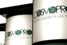 Cosmoprof 2012 / by Sparkle Core