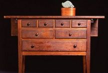Antiques & Heirlooms / by sweet serenity