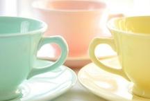 Pastel Pop / by Drop Dead Gorgeous Daily
