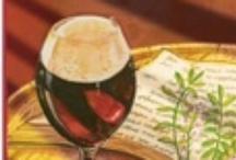 Breweries / by sweet serenity