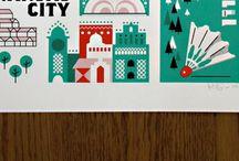 Touristy ideas / by Tiffany Thomas