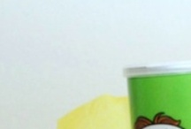 St. Patrick's Day Crafts / Crafts ideas that you make for St. Patrick's Day. / by ThriftyFun