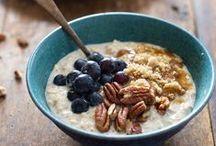 Recipes - THM - E-Meals (Low Fat) / by Nili Barrett