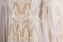 Wedding. / by Ashley Adair