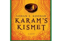 Books Worth Reading / by Sara Koonar