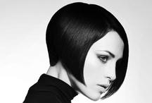 Devil's Haircut / by Vanny Meneghim