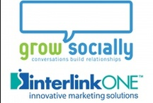 Helpful Marketing Tips / A few of the White papers, articles, eBooks, and other marketing resources that we have been involved with. / by interlinkONE
