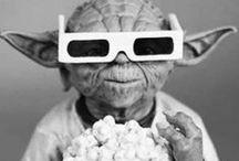 cinema/series / by Bernarda