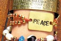 ☮✌ Peace,Love & Hippi Van ✌☮ / by Wild Peony