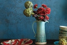 Picture Perfect-Food Product Stills Visual Inspiration / Food  Product Still Life Misc  / by Portia Kolpin