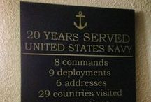 Transition / by National Military Family Assoc.