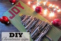Holidays / by National Military Family Assoc.