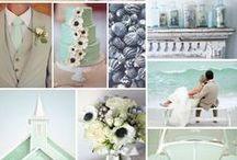 I Will / My future wedding / by Danielle Stephan