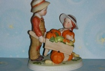 """The Collector's Corner / This is the board for my Etsy shop """"The Collector's Corner"""". There you will find vintage collectibles of all kinds. / by Janine Upchurch"""