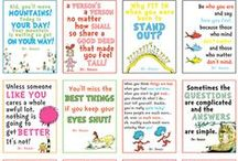 craft - printables / by Robyn Sherer