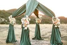 wedding / by Melissa Ellingson