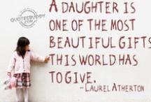 Quote Unquote / by Princess Aurora