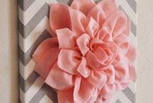 crafts  / by Jess Kennay