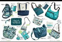 Thirty-One / I am thrilled to be a Thirty-One consultant.  I love the products, and every time I go to work, I end up at a party!  Check out my site @ www.mythirtyone.com/donnette31 / by Donnette Lowe