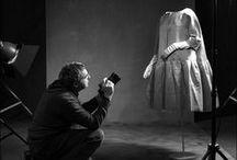 Fashion Museums & Exhibitions / by Estíbaliz Pérez
