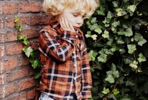 Moxie Style: The Naturalist / At Moxie Jean, we divide our upscale resale kids clothes into collections to make it easier for you to shop for a specific look. The Naturalist is an explorer: a mini outdoorsman, say. Soft fabrics make for a comfy little one while calm colors like pale blues and earth tones are a must. Prints and animals find a way to make this look even sweeter. Shop for your Naturalist look - http://bit.ly/1hxKGRB / by Moxie Jean