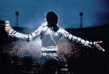 MICHAEL / by Carrie McDowell Hodge