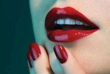 Looking Gorgeous Darling / by Bobbie Printz