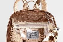 My Shoe and Handbag Style / by Dee Davis