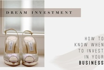 Small Business Resources / by Bobbie Printz