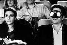 Favorite movies / films, tv / by Heidi Blankenburgh