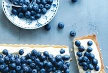 s w e e t / sweet treat ideas, tips, and recipes / by Karli Brae
