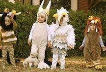 costume. / fancy-dress ideas / by Jamie Gentry