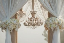 I Do..Love These Big Day Ideas / by Veronica Snodgrass