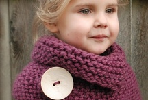 sew clever! / Projects requiring a needle and thread! / by Karli Brae