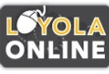 Study Online / Why study online at Loyola University New Orleans? Loyola offers many top ranked online programs. Learn more through our pins!  / by Loyola University New Orleans