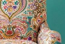 (furniture) / by Karli Brae