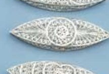 Tatting;  can do that  / by Sheila Smith