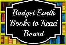 Books / by Susan Bewley