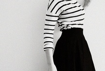 style me pretty. / by Kate B