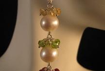 Jewelry & Accessories / by Venus Ranae