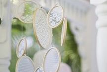 Weddinginspiration / by Lavender Weddings &more