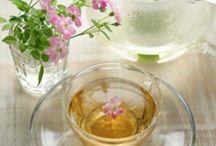 Tea Time / by Lavender Weddings &more