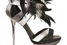 ♕ Shoe Boutique / by ♕ Tiffany Corbitt ♕