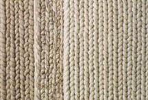 :::neat knit::: / by Vanessa Goscinny