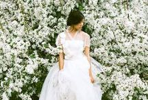 Wedding / by Amy Saycich Erpelding