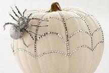 Halloween / by Brit Morin